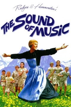 the-sound-of-music-movie-poster1