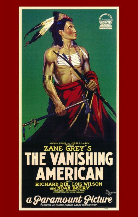 the-vanishing-american-movie-poster-1925-1020170542