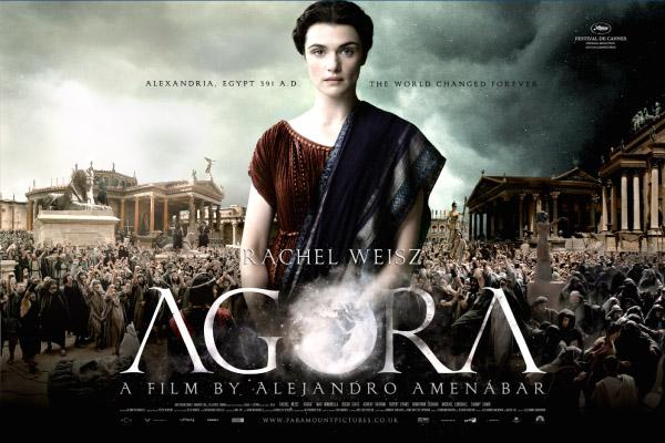 Agora-Poster (1)
