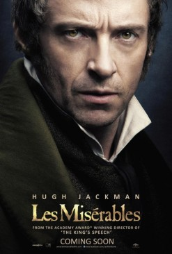 les_miserables_ver4