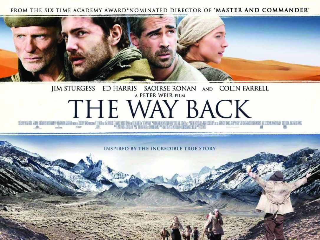 The-Way-Back-Poster