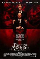 220px-Devilsadvocate
