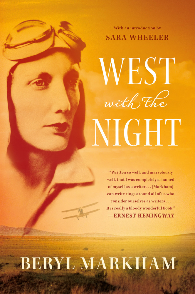 west with the night_reprint.indd