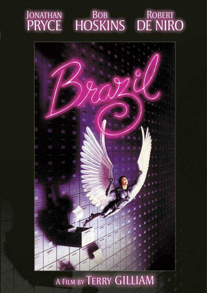 brazil-poster11