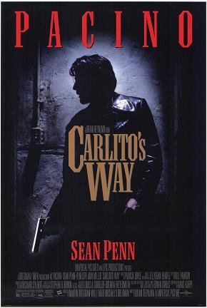 Carlito's_Way