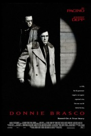 Donnie_brasco_ver2