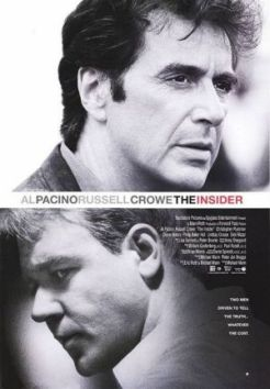 The_insider_movie_poster_1999