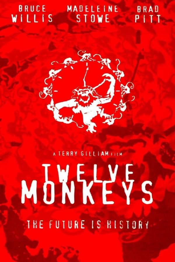 twelve-monkeys-original-600x900