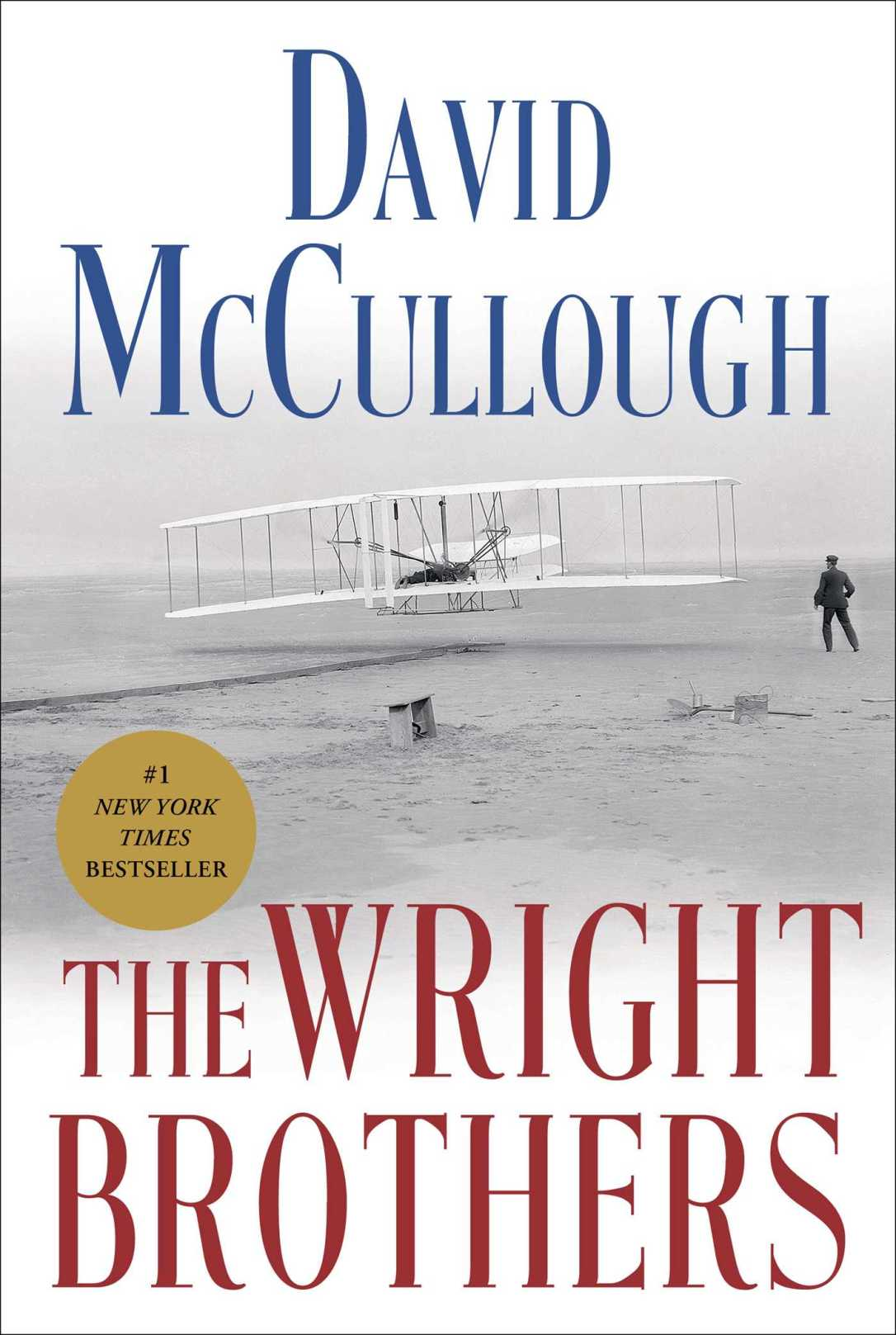 1_27_the-wright-brothers (1)