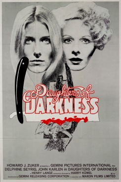 daughters-of-darkness