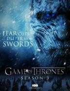 Game-of-Thrones-Season-3