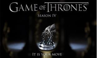 Game-of-Thrones-Season-4-Recap-567x340