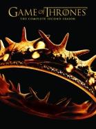 Game_of_Thrones_Season_2
