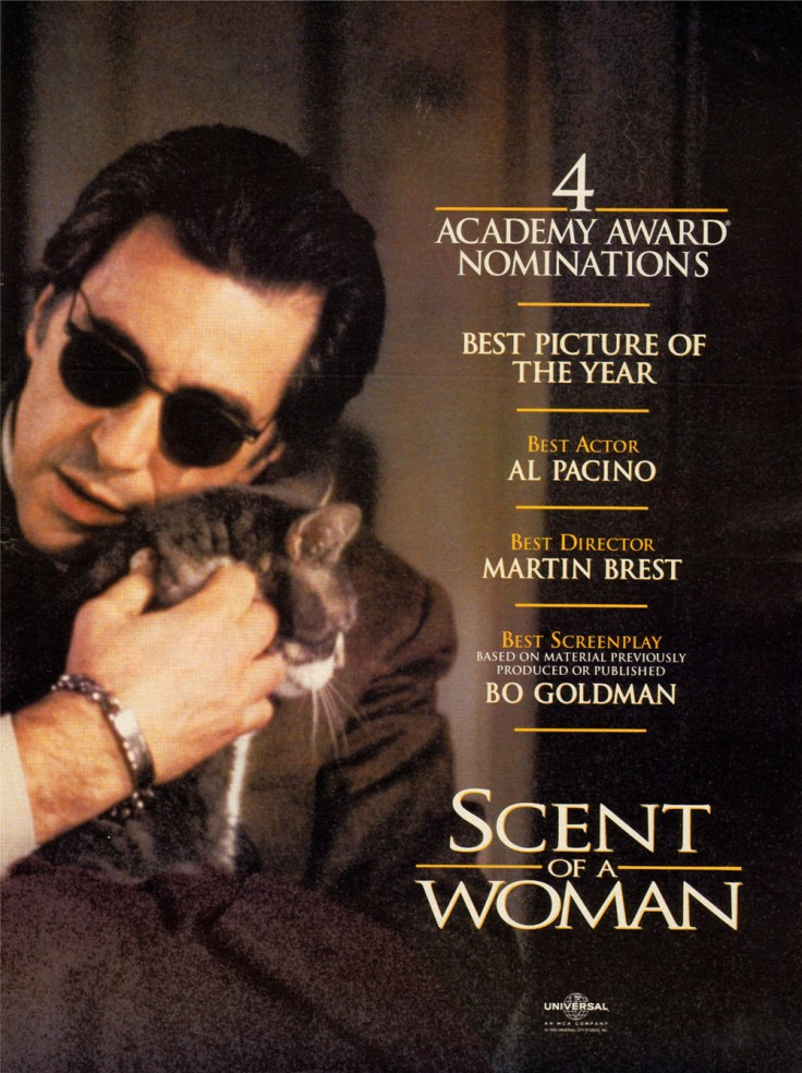scent-of-a-woman-1992