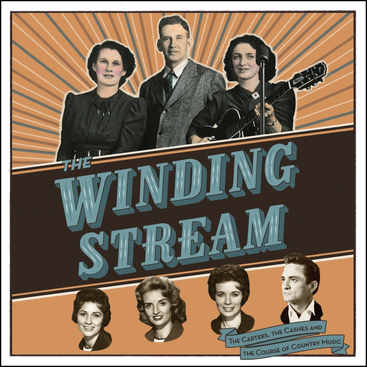 Winding_Stream