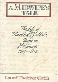 a-midwifes-tale-life-martha-ballard-based-on-laurel-thatcher-ulrich-hardcover-cover-art