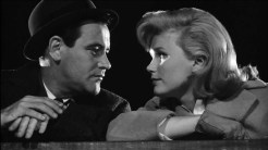 Days of Wine and Roses (1962) with Lee Remick