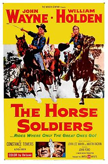 horse_soldiers_1959