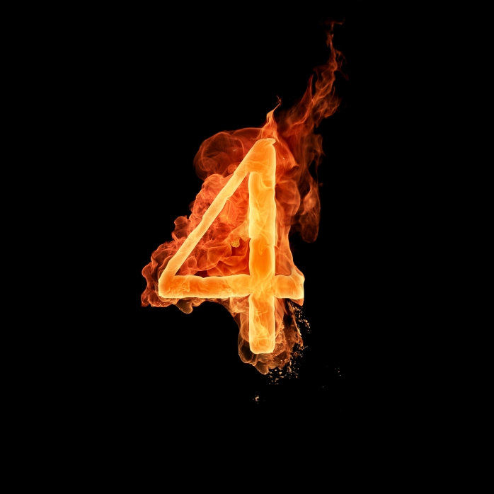 the-number-numerology-22189671-1732-1732