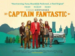 captain_fantastic_ver2_xlg