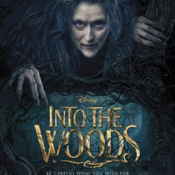 into_the_woods
