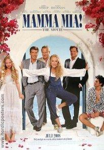 mamma_mia_the_movie_08