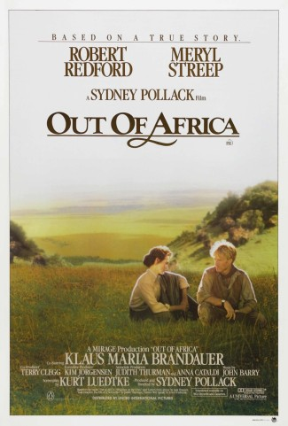 out-of-africa-1985-movie-poster