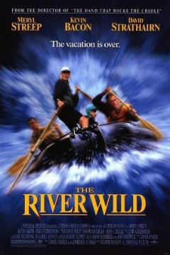 river_wild_movie_poster
