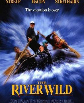 river_wild_movie_poster