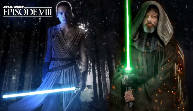 star-wars-episode-viii-plot-leaks-reveal-secrets-behind-luke-skywalkers-light-saber-who-is-rey