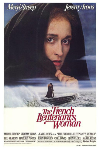 the-french-lieutenant-s-woman