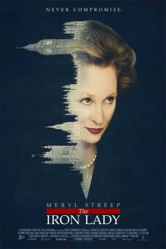 the-iron-lady-movie-poster-01