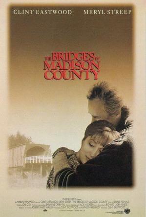 the_bridges_of_madison_county
