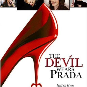 the_devil_wears_prada_poster