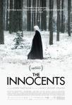 les_innocentes_ver2