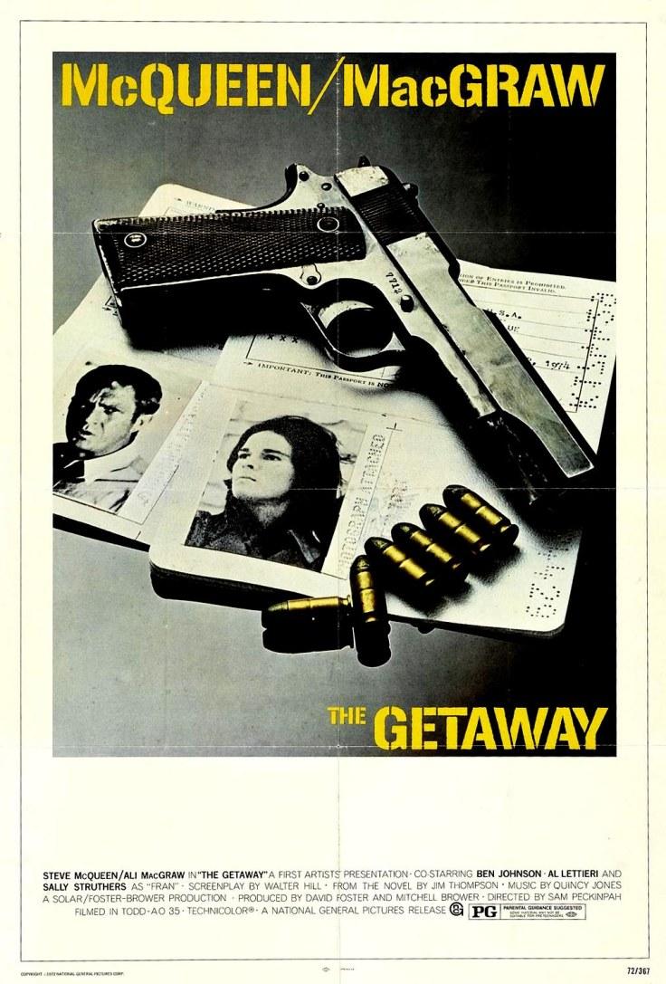 the_getaway_1972