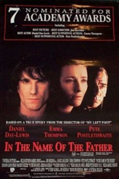 in_the_name_of_the_father_ver2