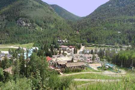 taos ski valley buddhist single men Taos ski valley, taos ski valley: see 393 reviews, articles, and 226 photos of taos ski valley, ranked no1 on tripadvisor among 10 attractions in taos ski valley.