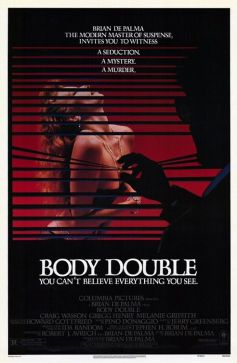 body_double (1)