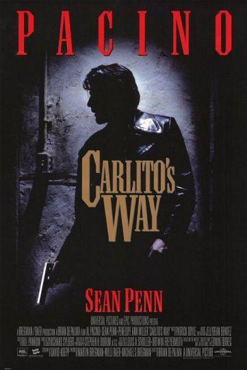 carlitos_way