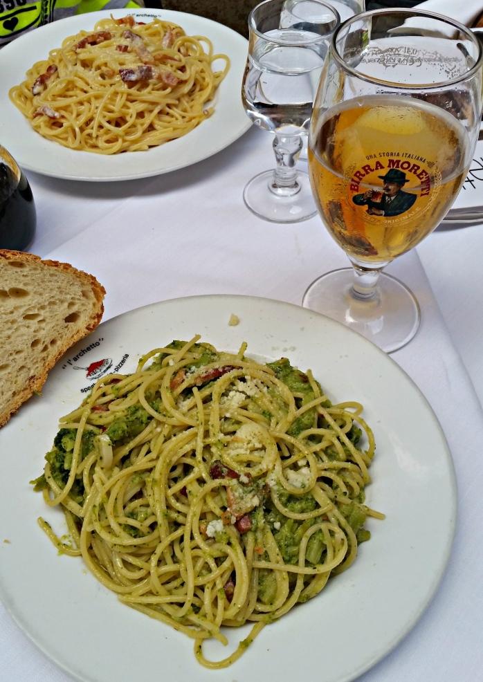 spaghetti-e1531236141890.jpg