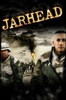 jarhead1440x960