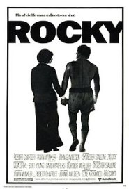 220px-Rocky_poster