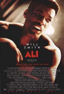 Ali_movie_poster