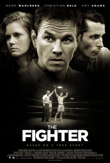 the-fighter-movie-poster1-768x1138